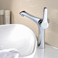 voi-lavabo-than-cao-gucen-g-1600a