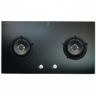 bep-gas-am-electrolux-egg7627ek