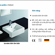lavabo-ba-n-am-at4043c
