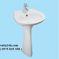 lavabo-chan-treo-lt04l1t-pdy100t-thien-thanh