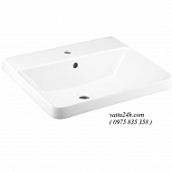 lavabo-cotto-dat-tren-ban-c001057-simply-modish