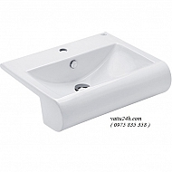 lavabo-ban-am-ban-cotto-c02237-riviera
