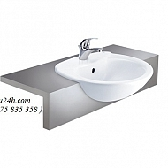 lavabo-ban-am-ban-cotto-c0240-julia