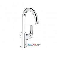 voi-lavabo-nong-lanh-co-cao-grohe-23090000