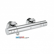 cu-sen-tam-on-dinh-nhiet-grohe-34065002