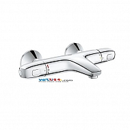 cu-sen-tam-on-dinh-nhiet-grohe-34155003