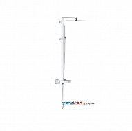 sen-cay-on-dinh-nhiet-do-grohe-26087000