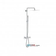 cay-sen-tam-on-dinh-nhiet-do-grohe-27569000