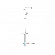 sen-cay-grohe-on-dinh-nhiet-do-27964000