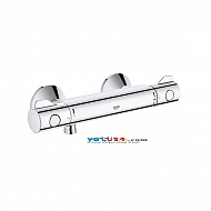 cu-sen-tam-grohe-on-dinh-nhiet-do-34558000