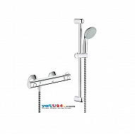 bo-sen-tam-grohe-on-dinh-nhiet-34565000