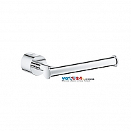 moc-treo-giay-ve-sinh-grohe-40313003