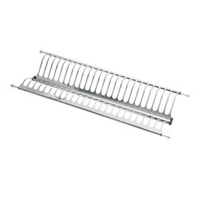 ke-up-chen-am-tu-inox-304